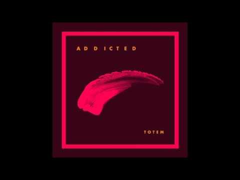 totem-addicted-audio-totem