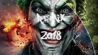 Skrillex - Make It Bum Dem(Remix 2018)dj ks