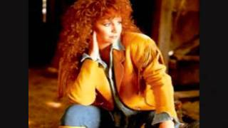 reba  your the first time i've thought about leaving