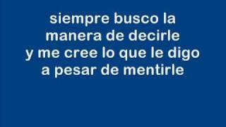 Banda MS - Sin Evidencias