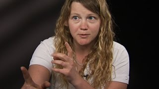 Kate Tempest on Learning From Hip-hop