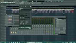 Geto Boys - My Mind Playing Tricks On Me (Remake)