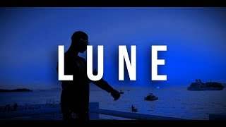 "[FREE] Maes Type Beat ""Lune"" (Prod. Soulker) 