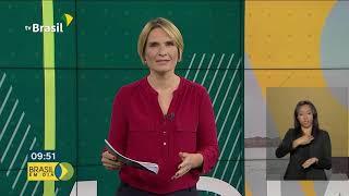 Brasil em dia - 14 de junho de 2019