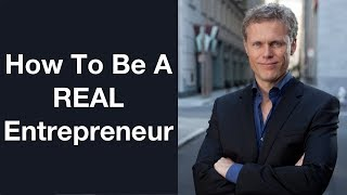 How To Live Rent FREE | Financial Freedom | Rich Dad | #EEBusinessClub width=
