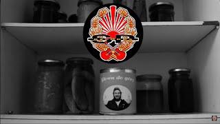 JANUSZ - Głowa do góry (Remix) [OFFICIAL VIDEO]