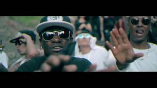 Nadie Se Agobia - Roots Rolo Feat. Alex Purry