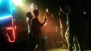 सोनू सिंह रावत HD वीडियो