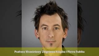 Maciej Miecznikowski - Życiorys