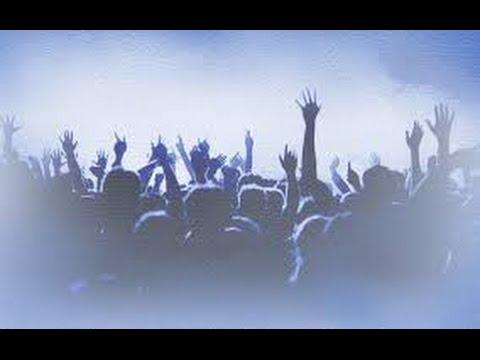 ready-for-you-worship-central-lyrics-kevin-elliott