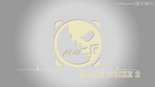 Make Noize 2 by Jack Elphick - [Beats Music]