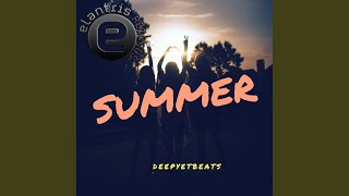 Summer (Original Mix)