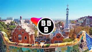 J. Balvin, Willy William - Mi Gente  [Bass Boosted]