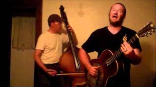 Andrew Ellis and Lucky Lemont - Jack of Diamonds
