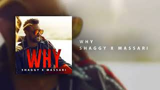 Massari - Why ( Feat.Shaggy)