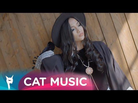 Jukebox & Bella Santiago - Vocea ta