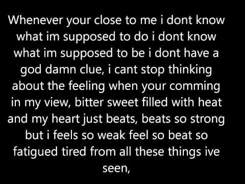 Matt Easton - Kryptonite (Lyrics) Chords - Chordify