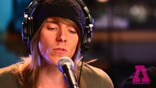 This Century - My Weakness - Audiotree Live