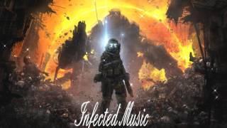 JAKIN - Bipolar (feat. Generic)