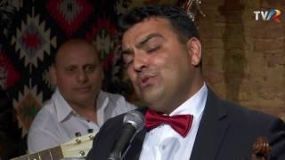 Taraful lui Constantin Lătăreţu - Şi-o dau dracu' de saltea (@Politică şi delicateţuri)