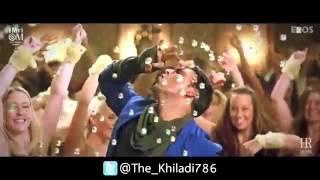 Hookah Bar Song - Khiladi 786 Ft Akshay Kumar  Asin.mp4