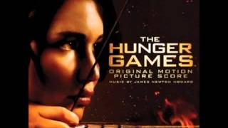 War    Hypnotic Brass Ensemble   The Hunger Games Score