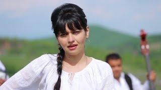 Alina Balaceanu-Aș da timpul înapoi (Official Video) NOU
