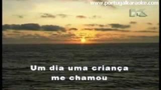 AMAR COMO JESUS AMOU - José Cid
