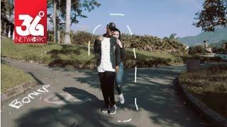 Bonita - Lorduy [Video Performance]