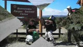puerto montt chiloe 2008 faby