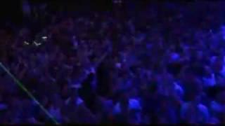 SERVERdance - Laleczka 2009 RMX