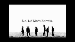 No More Sorrow Karaoke (Linkin Park)