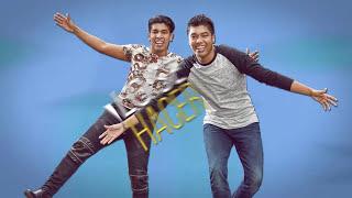 El Fulano Los K Morales feat Omar Geles