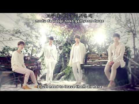 2am-one-spring-day-vocal-ver-mv-english-subs-romanization-hangul-zidainz