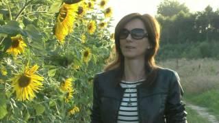 """Beata Niedzielska - """"Wszystko się zmieniło"""" (Official video)"""