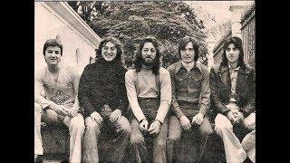 Eu Te Amo Meu Brasil - OS INCRÍVEIS - 1970