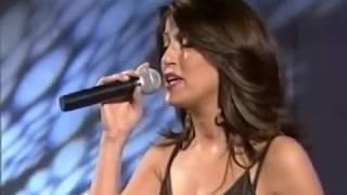 Alma Čardžić - Navikla na ljubav (Miss Federacije 2006)