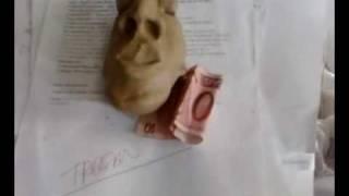 Vídeo_A4646´CARA CORAGEM ORI E DEZ REAIS.mp4
