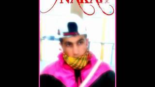Bianso Feat Nakah - Pas L'temp Pour Les Regret