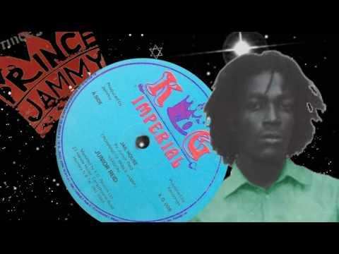 junior-reid-jail-house-prince-jammy-crowning-of-prince-jammy-version-12-1982-juweeltjes