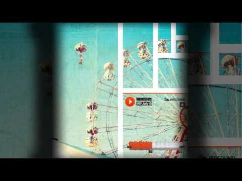 ben-folds-phone-in-a-pool-irpjuly2015dlc