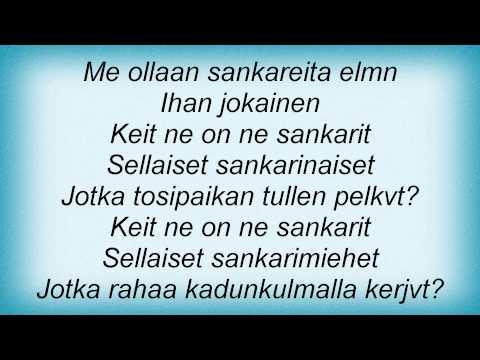 j-karjalainen-sankarit-lyrics-megan-gaulding