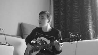 PHARAOH (feat. White Punk) - Unplugged 2: Love Kills (cover/кавер)