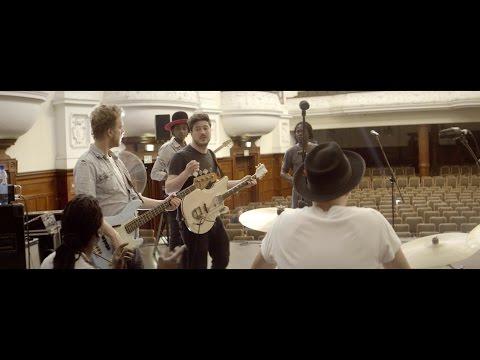 mumford-sons-johannesburg-trailer-mumfordandsons