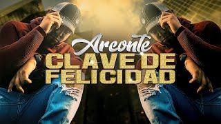 JE EL GENUINO - CLAVE DE FELICIDAD