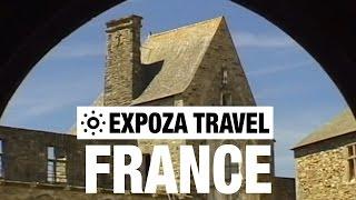 Toulon - France