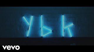 Ja Ja Ja ft. YOUNGBAEKANSIE, Jhorrmountain & Shanee (prod. by Esko)