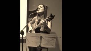 La Mujer que Mueve el Mundo. Sole Giménez ft. Thais Morell