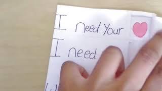 Nightcore - I Need Your Love - (Lyrics) (Musically)✧