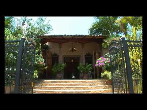 Small boutique hotels.wmv